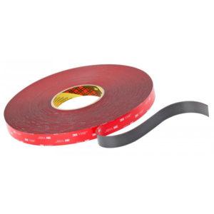 Скотч лента 3M™ VHB™ 4936 Гибкая общего применения Толщина 0,64 мм