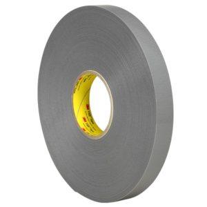 Скотч лента 3M™ VHB™ 4957 Гибкая общего применения Толщина 1,55 мм