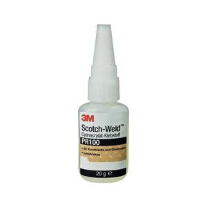 PR100 3M™ Scotch-Weld